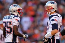 Chad+Johnson+New+England+Patriots+v+Denver+w_KTqF-9jful