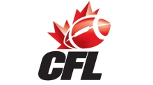 CFL Logo-CFL website-Football-Logo-Oct 16 2011